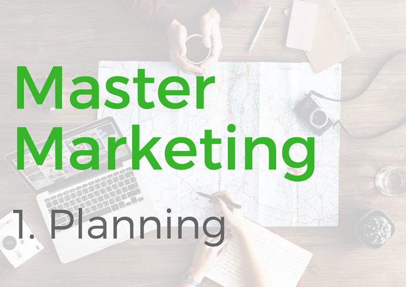 Master-Marketing-Planning.png
