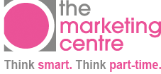 The Marketing Centre logo